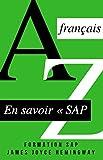 Apprendre SAP FICO