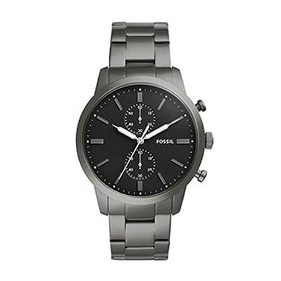 Reloj Fossil para Hombre FS5349