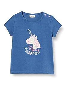 Salt and Pepper 03212210 Camiseta,