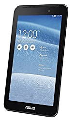 Asus Memo Pad Me70c 8gb Intel® 1024 Mb Android