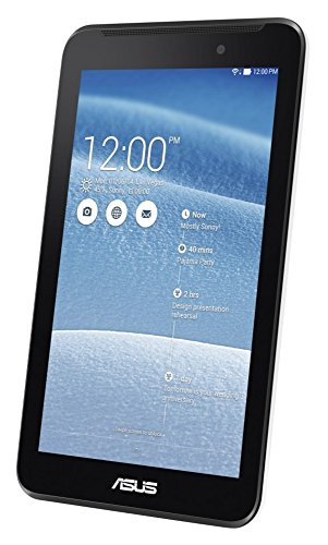 tablet asus 7 pollici Asus ME70C-1B007A MeMO Pad Tablet con Pannello LCD da 7 Pollici