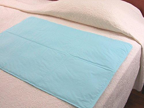 gelo-cool-mat-gel-topper-60-x-90-centimeter-for-standard-twin-full-beds