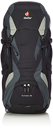 deuter-futura-32-backpack-black-granite-68-x-32-x-21-cm