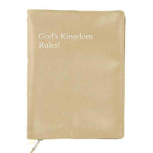 polipiel-con-cremallera-funda-para-reino-god-s-rules-congregacion-estudio-de-la-biblia-piedra-arenis