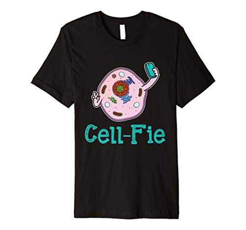 088771c3 Funny science teacher pun shirts the best Amazon price in SaveMoney.es