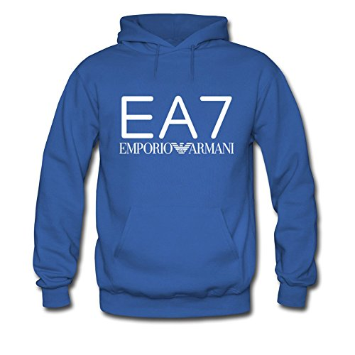 new-emporio-armani-ea7-for-mens-hoodies-sweatshirts-pullover-outlet
