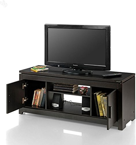 Royal Oak Atlas TV Unit (Wengy)