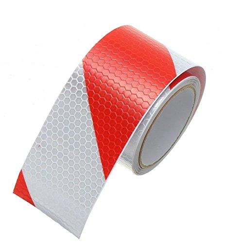 grado-general-de-alta-intensidad-cinta-reflectante-de-cal-cinta-de-proteccion-protectora-cintas-de-a