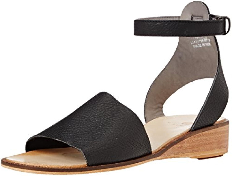 Gentiluomo   Signora Hudson FIFA, Sandali da Donna Queensland vero Prodotti di alta qualità | Moda  | Maschio/Ragazze Scarpa
