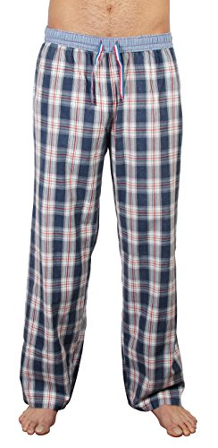 luca-david-olden-glory-pyjama-pants-karos-blau-weiss-1301-17105-s