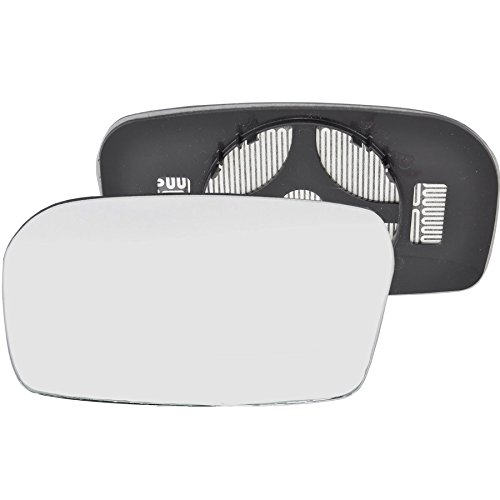 for-honda-civic-2000-2006-passenger-left-hand-side-wing-door-mirror-convex-glass-heated-with-backing