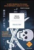 41MfEtTSG5L._SL160_ Recensione di Nemesis di Misha Glenny Recensioni libri