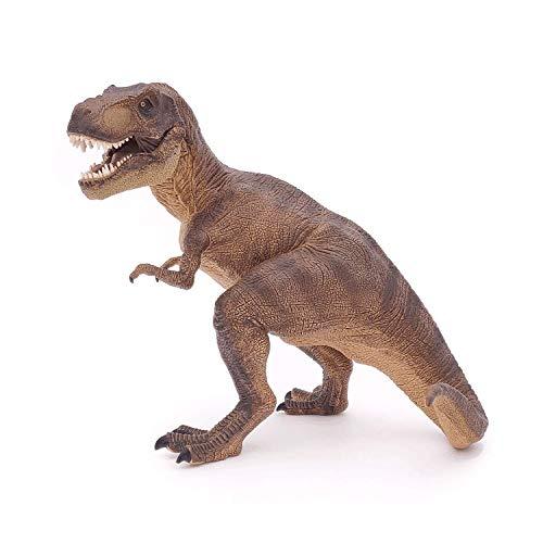 Papo 55001 - Dinosaurier - Tyrannosaurus rex