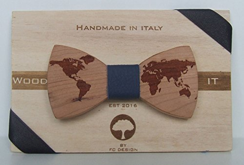 papillon-in-legno-wood-it-mod-world
