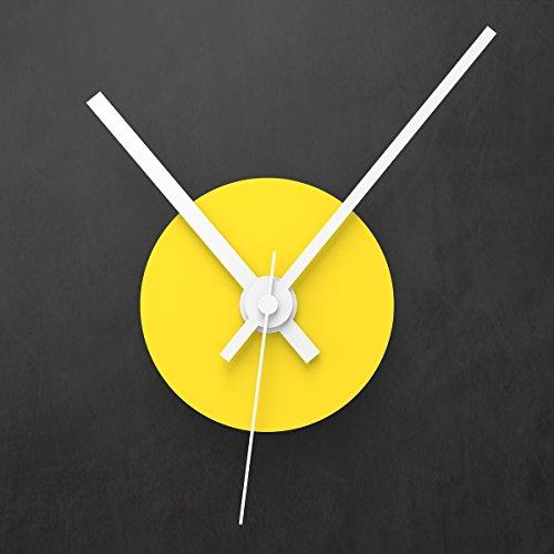 orologio-da-parete-disco-di-wandkings-con-quadrante-e-lancette-disponibile-in-13-colori-colori-orolo