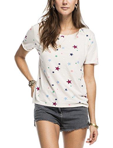 maison-scotch-t-shirt-femme-multicolore-40