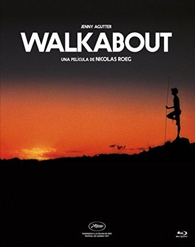 walkabout-edizione-spagna