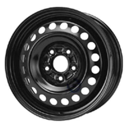 Alcar-SF9427-ruota-in-acciaio