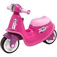 BIG Classic-Scooter Kinderfahrzeug