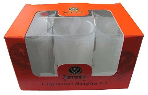 original-jagermeister-frozen-club-schnapsglaser-004-l-6-stuck