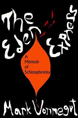 The Eden Express: A Memoir of Insanity (English Edition)