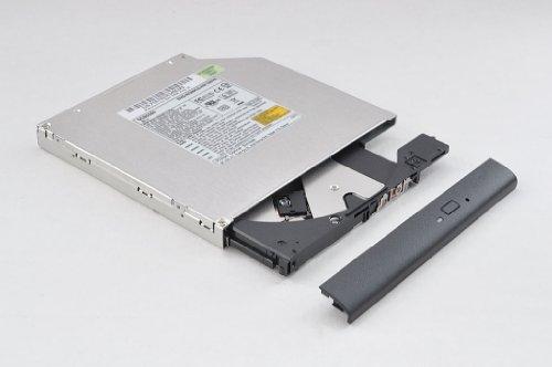 DVD-Combo Laufwerk KIT für MAXDATA Pro 8100IS Model CM2/MW1 -