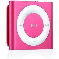 Apple iPod Shuffle 2 GB, Rosa