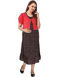 119c2dc6206 VIXENWRAP Maternity Clothing  Buy VIXENWRAP Maternity Clothing ...