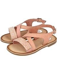 Gioseppo VIVI - Sandalias para niñas