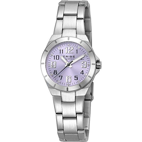 Womens Dart (Breil Quarzuhr Dart Woman EW0122 28 mm)