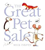 ISBN: 0340918179 - The Great Pet Sale