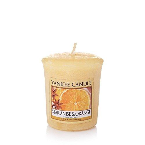 yankee-candle-star-anise-orange-votive-candle