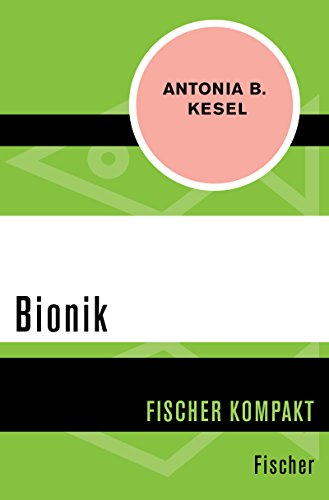 Bionik (Fischer Kompakt)