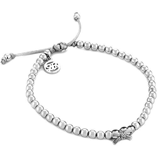 bracelet-femme-bijoux-liujo-destin-casual-cod-lj993