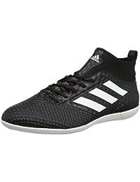 adidas Ace 17.3 Primemesh In, Botas de Fútbol para Hombre