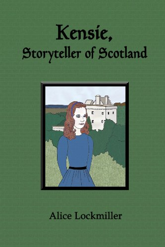 kensie-storyteller-of-scotland