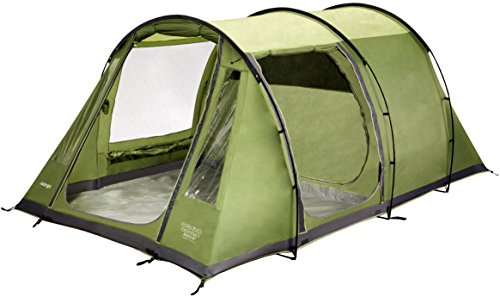 Vango-Odyssey-400HP-Tunnel-Tent-Epsom-Green-4-Persons