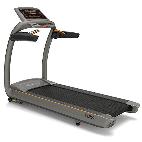 Horizon Fitness® Laufband Elite T-Pro Abbildung 3