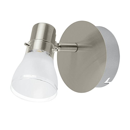LED-Deckenleuchte Modernes und elegantes Design