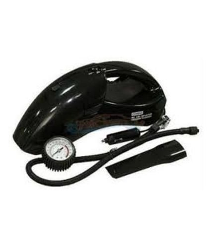 KINGSWAY Coido 6023 (2 in 1) Car Vacuum Cleaner & Tyre Inflator  available at amazon for Rs.1499