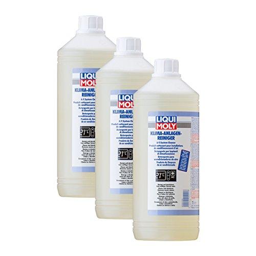 3x-liqui-moly-4091-klima-anlagen-reiniger-1l