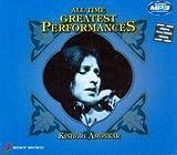 #5: All Time Greatest Performances Kishori Amonkar
