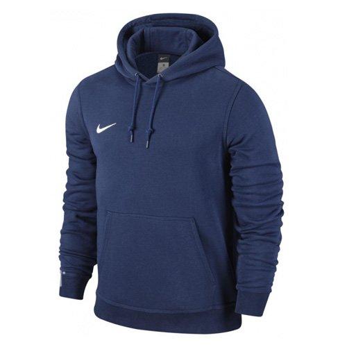 2f18c7ecfd9 Sweats Nike achat   vente de Sweats pas cher