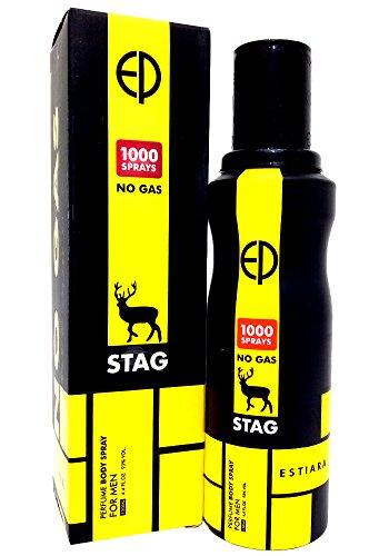 Buy STAG DEO Deodorants