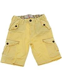 Brave Soul- Pantalones cortos para niños