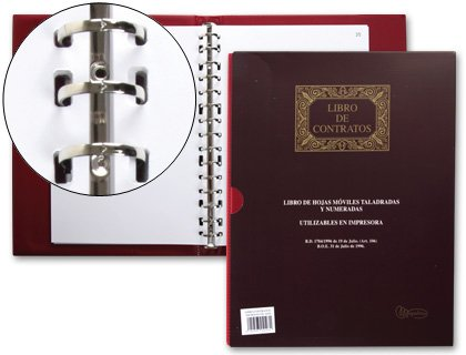libro-di-contratto-din-a4miquelrius