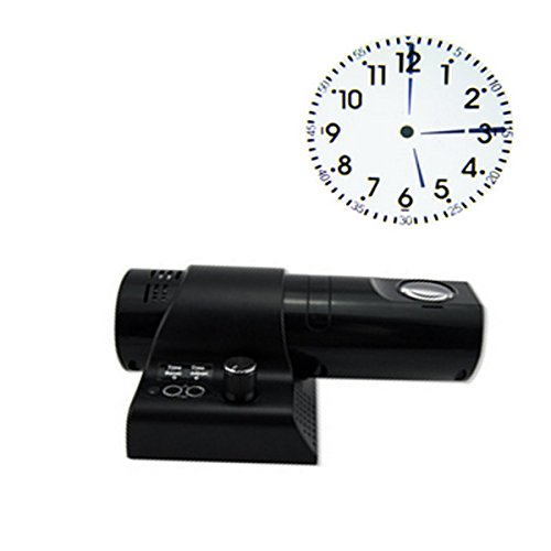 glovion-led-digital-light-wall-desk-projection-clock-with-remote-controlarabia-number-rome-dial