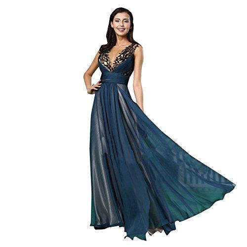 yuxing-style-nouvelle-robe-de-demoiselle-dhonneur-de-soiree-de-bal-de-ceremonie-de-cocktail-longue-s