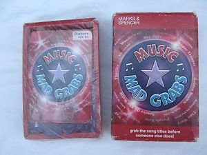music-mad-grabs-game-by-marks-and-spencer