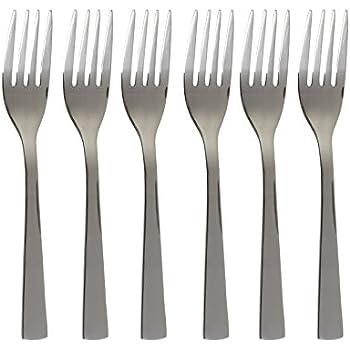 Cake Forks Amazon Uk
